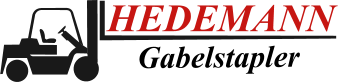 Hedemann Batterieservice